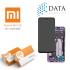 Xiaomi Mi 9 SE (M1903F2G) -LCD Display + Touch Screen Violet 5612100040B6