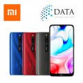 Redmi  Note 8 Service Pack Lcd